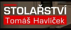 stol_havlicek